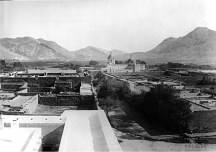 187_b2-1-libertad-hacia-san-francisoo-ca-1890