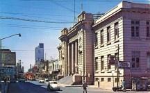 187_b6-palacio-federal-ca-1965