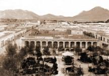 187_c1-casas-consistoriales-desde-catedral-ca-1890