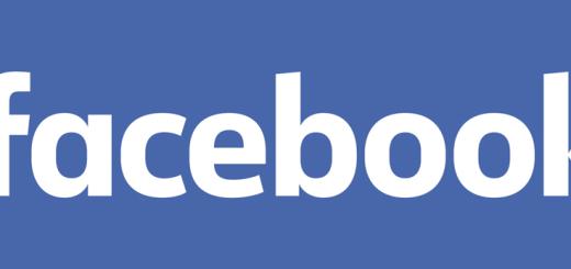 バックパッカー フェイスブック ページ