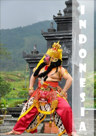 Ramayana Epic #1