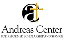 The Andreas Center