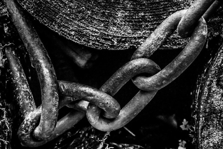 In Chains