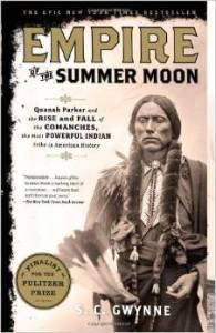 empirer of the summer moon