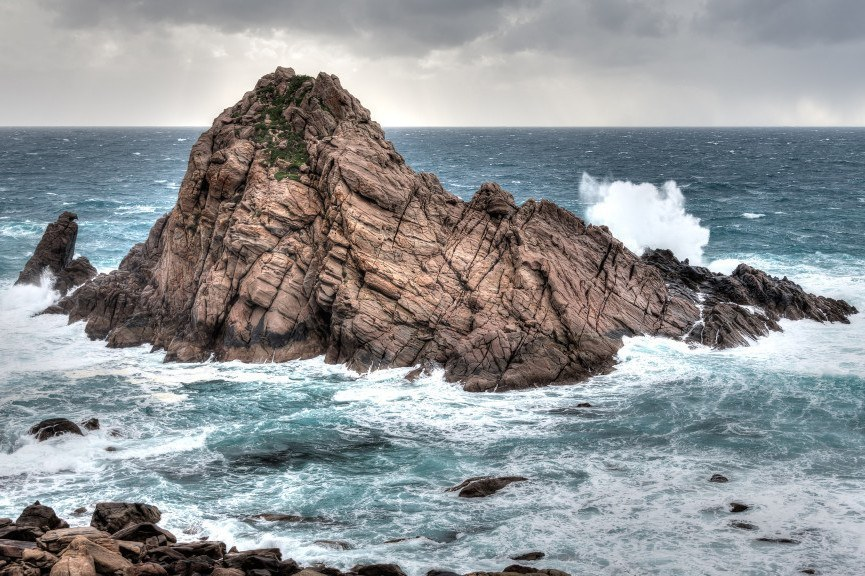 """Featured image for """"Advent: Rock"""""""