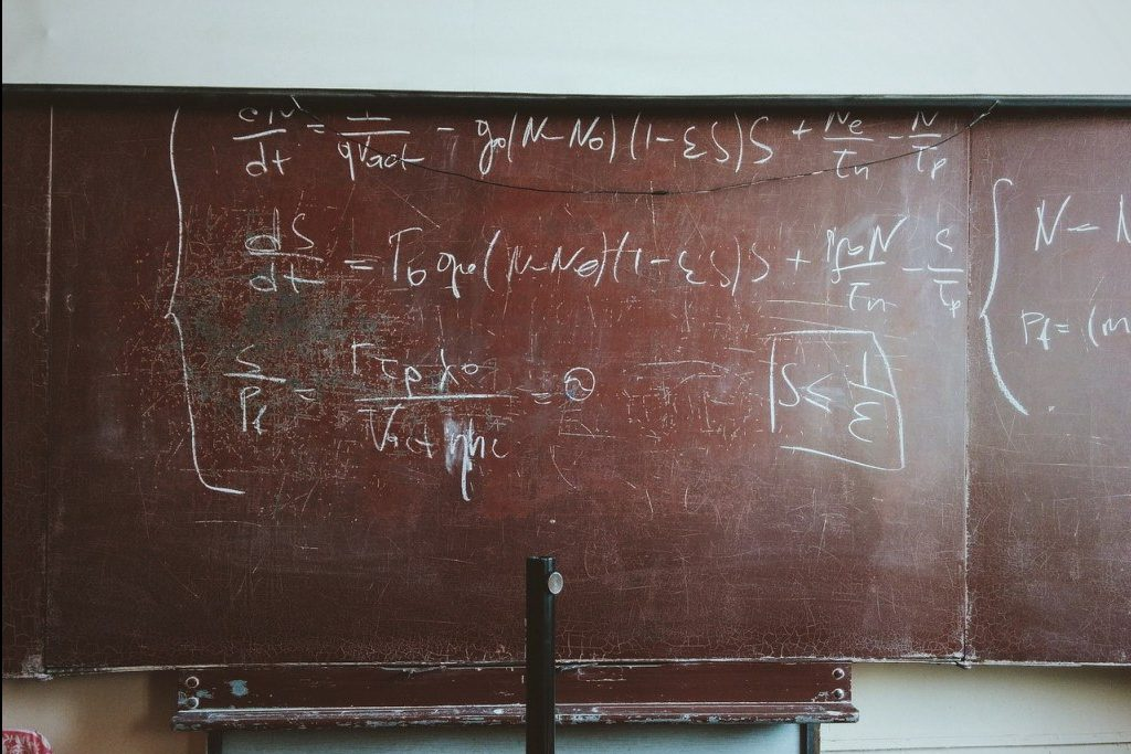 """Featured image for """"Mathematical Justice?"""""""
