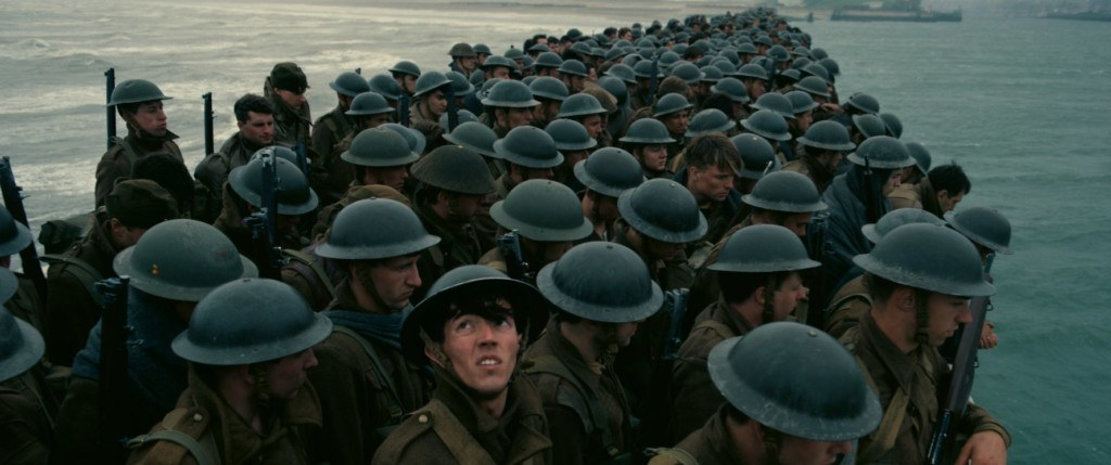 """Featured image for """"Dunkirk"""""""