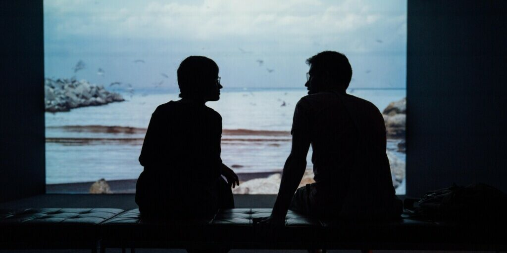 Theological Truths That Divide Us and Engaging in Disagreement Well