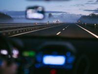 Finding God in All Things, Including A Daily Commute: A Review of <em></noscript>Opening to God</em>
