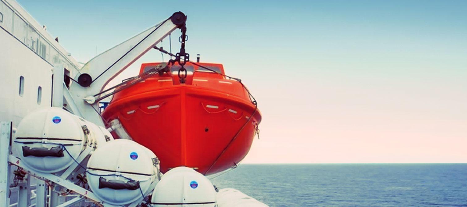 Alat-Keselamatan-diatas-Kapal-Fungsinya-Safety-First-shipping-company