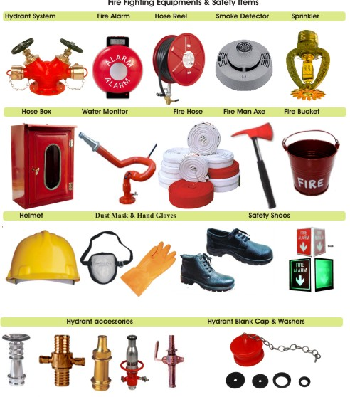 Fire_Fighting_Equipment__safety_items.221163813