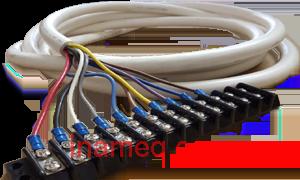 Marine Electrical