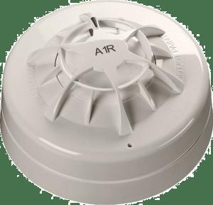 Orbis Marine A1R Heat Detector