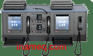 Prinsip kerja dan pengoperasian Narrow Band Direct Printing (NBDP)