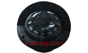 Magnetic Compass Yatching, Lifeboat Compass, Small Boat Compass