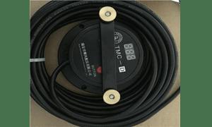 Marine Boat Sensor Magnetic Compass Sensor TMC
