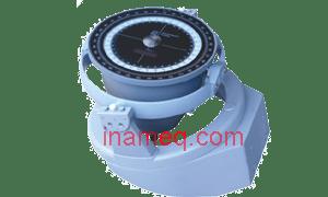 Marine Gyro Compass
