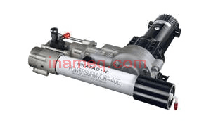 Katadyn PowerSurvivor 40E Watermaker