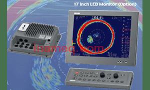 Digital Sonar for Marine