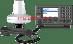 Iridium Satelite Phone (LT-3100 Satellite Communications System)