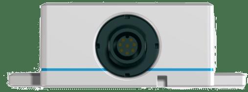 LT 500 AHRS Heading Sensor