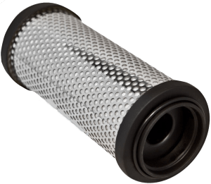 Norgren Filter Element for Oil Vapor and Odor Removal
