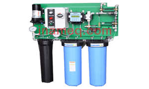 Oil Water Bilge Filter for Oil Water Separator