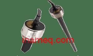 Blackwater Level Sensor