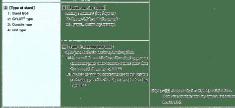 Model Code Breakdown