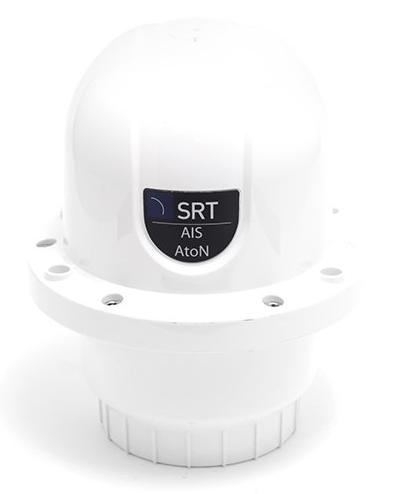 AIS Aid to Navigation (AtoN) Transceiver