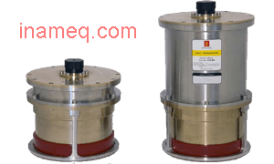MICROPAP COMPACT ACOUSTIC POSITIONING SYSTEM