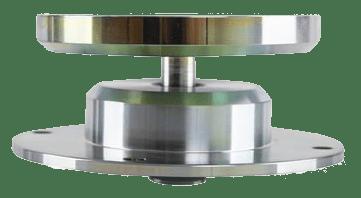 Marine IP65 Magnets