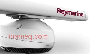 Raymarine Marine Radar
