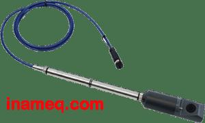 DO2 Dissolved Oxygen Sensors Seametrics