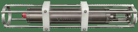 Sound Velocity For Marine Type MIDAS SVX2 Combined CTD/SVP