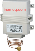 Fan Speed Controllers For Ship Application