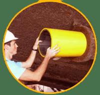 RiverTough Tailshaft Bearings
