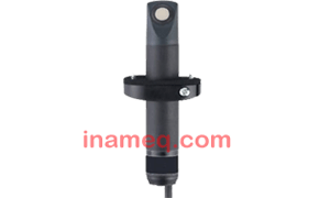 Stand Alone Air Flow Sensor For Marine