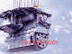 Intelligent engines of the new generation machines