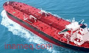 Safety precaution during oil handling, heating planning for oil tanker