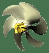 Wärtsilä EnergoProFin