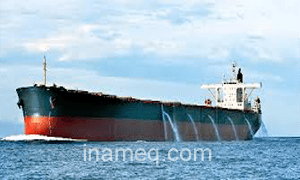 Completion of Documentation For Bulk Oil Cargoes