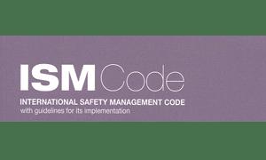ISM Code
