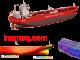 Ship construction of hull design