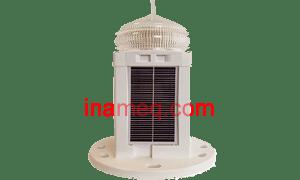 Self Contained LED Marine Lantern