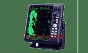 marine radar