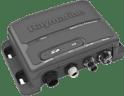 Raymarine AIS650 Receiver