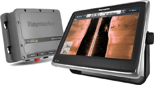 CP200 CHIRP SideVision® Sonar And aSeries Large