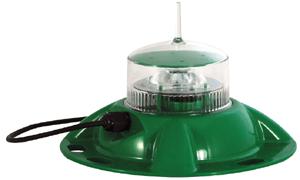 Stand Alone Marine Lantern