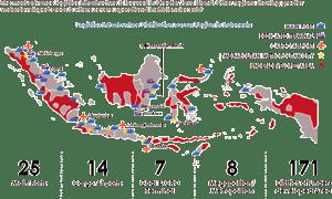 Era Baru Kejayaan Dan Kemajuan Maritim Di Indonesia